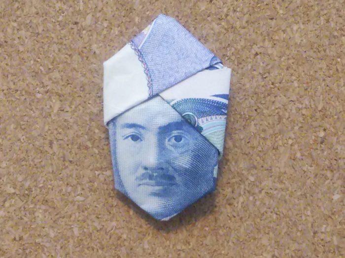 千円カット メリット デメリット