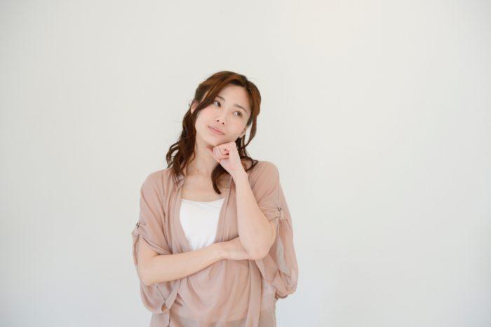 美容師アシスタント カットモデル