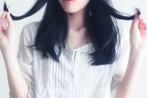 美容師 おすすめのシャンプー 5選