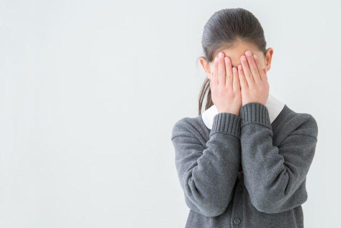 学生の若白髪 自分か美容室で染めるか