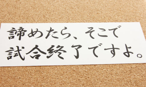 特化型ブログ 350記事達成