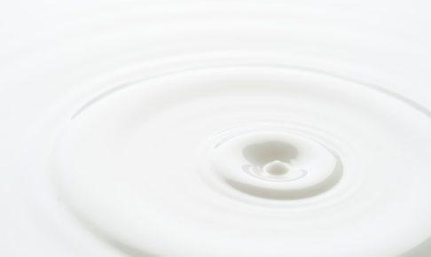 おすすめのトリートメントミルク