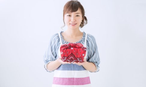 美容室でお弁当を食べるのはNG?