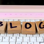 美容師はブログをするべきか