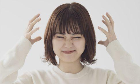美容師アシスタントの練習モデル